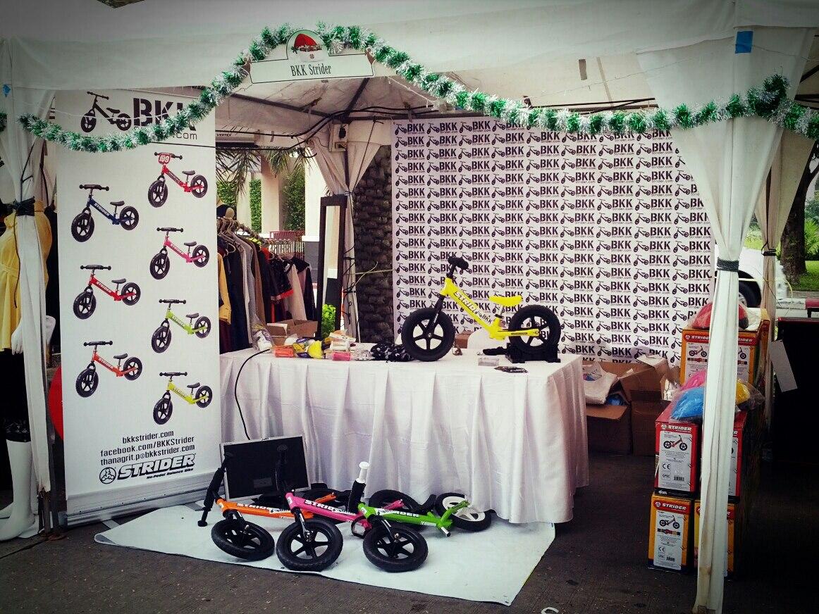 BKKStrider_Samitivej_Christmas_Market_2012