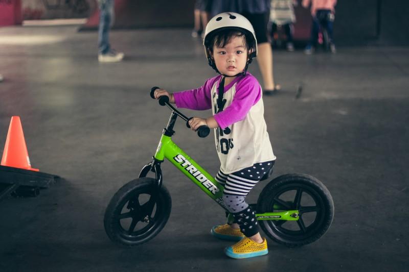 striderbike